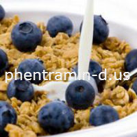 breakfast rules for weight loss