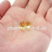 Fish Oil Supplements facts