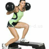 10-minute workouts for weight loss