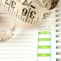 Creating a Month-Long Weight Loss Plan
