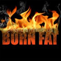 Melt Away Body Fat fast