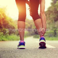 Benefits of Cardio When Youre Sore