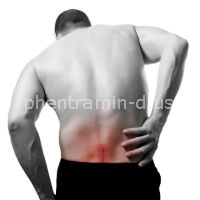 Cause of Back Pain After Workouts