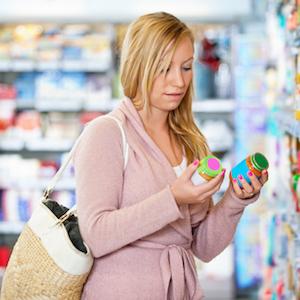 comparison of best diet pills in the world