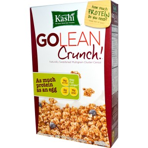 Best and Worst Breakfasts Cereals for weight loss