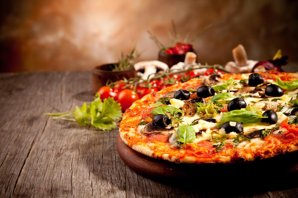 Healthy Dinner Ideas under 10 minutes