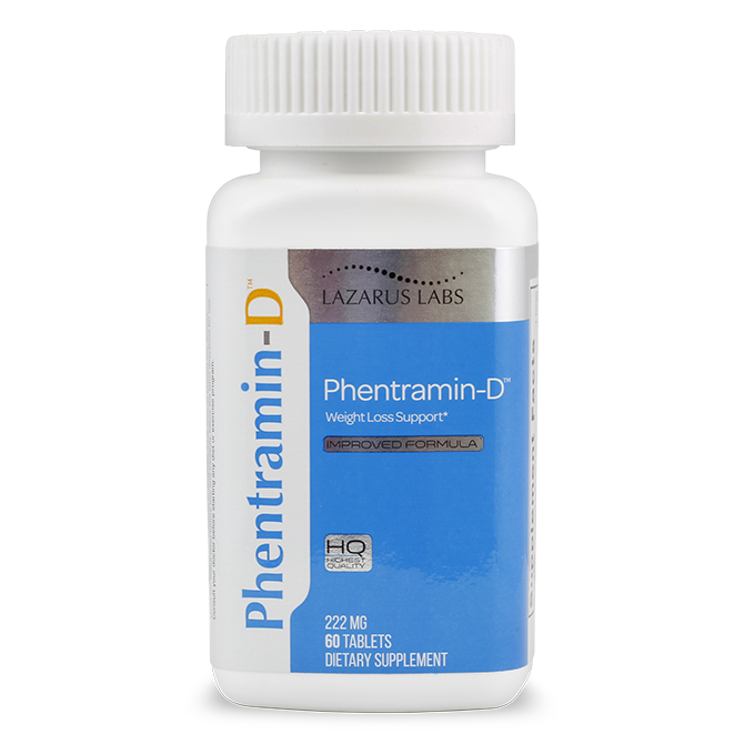 Discussion on this topic: Phentermine Reviews, phentermine-reviews/