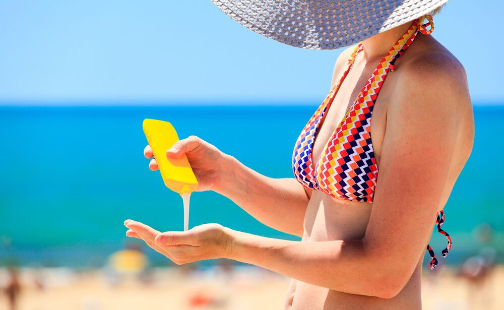 Obesity and Skin Cancer Risk