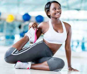 Is Stretching Before a Workout Good?