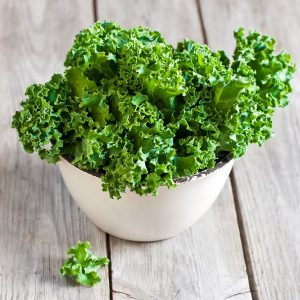 Eat These Weight Loss Friendly Veggies