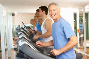 Improve Your Memory with Exercise
