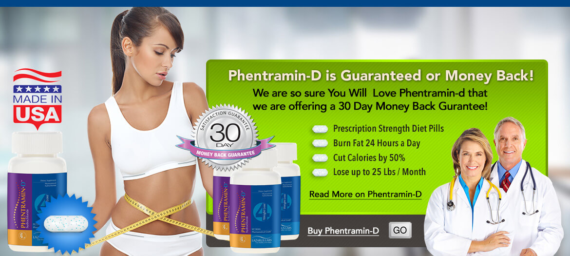 Best weight loss and toning supplements image 1